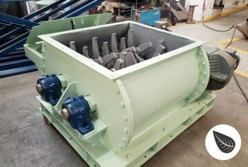 tecnologias para el aprovechamiento de la biomasa